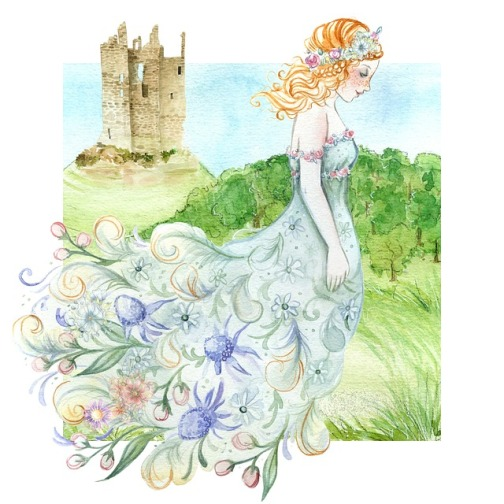 fantasy-2664551_640