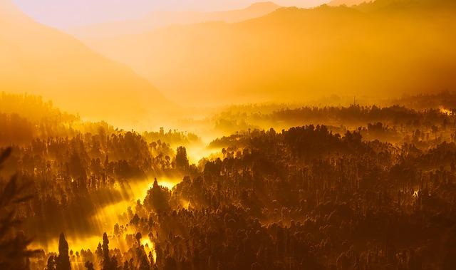 sunrise-1950873_640