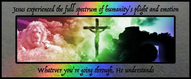 full-spectrum-Jesus-sml